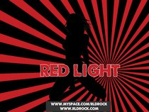 Red Light Band