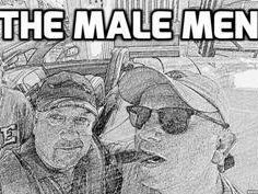 Image for The Male Men