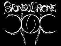 Stoned Crone