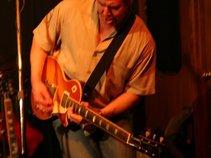 Carl Davis Band
