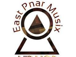 East Pnar Musix