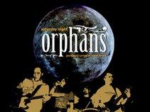 Saturday Night Orphans