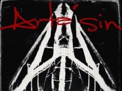Arta'sin