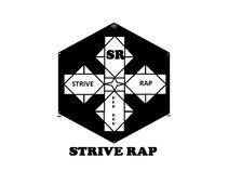 Strive Rap