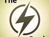 The Thunder BAND