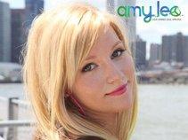 Amy Leo