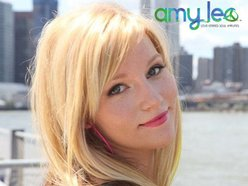 Image for Amy Leo