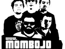 Mombojó