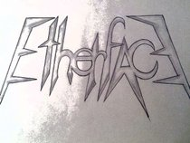 Etherface