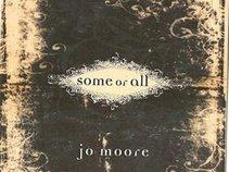 Jo Moore