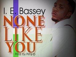 I. E. Bassey