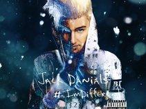 Jack Danials Online