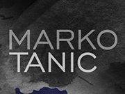 Marko Tanic
