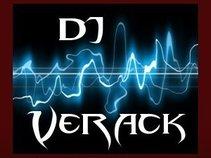 DJ-Verack