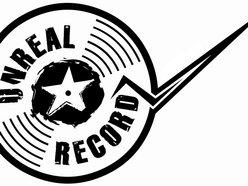 Unreal Recordz
