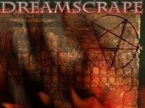 DreamScrape