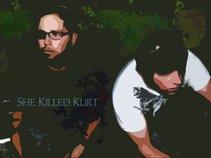 She Killed Kurt