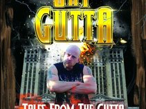J Gutta of Products of Society (POS)