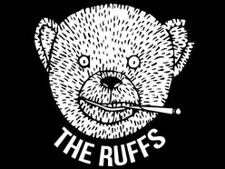 Image for The Ruffs