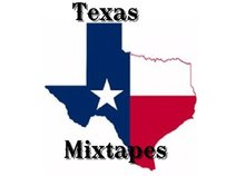 Texas Mixtapes