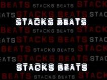 STACKS BEATS