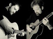 Younce Guitar Duo