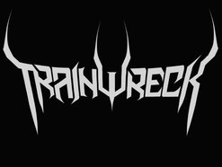 Image for Trainwreck