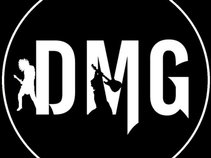 DMG productions