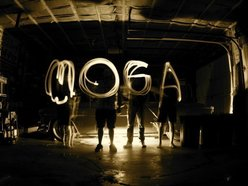 Image for Moga