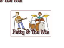Patty & The Wiz