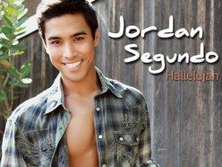 Image for Jordan Segundo