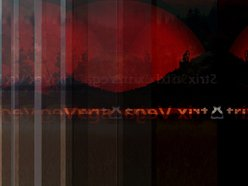 Image for Strix Vega