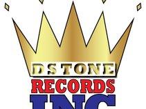 D.STONE RECORDS INC