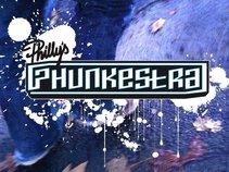 Philly's Phunkestra