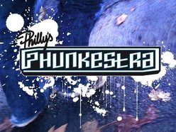 Image for Philly's Phunkestra