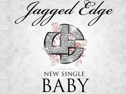 Image for Jagged Edge