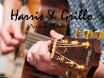 Harris & Grillo
