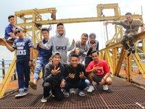 CIVIL ARMY BKLC
