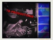 TB productions
