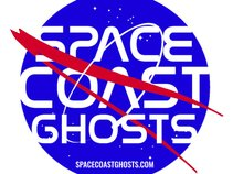 Space Coast Ghosts
