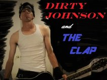 Dirty Johnson and the Clap
