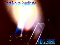 Post Noise Syndicate