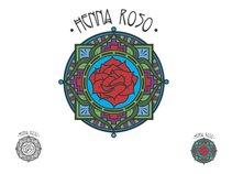Henna Roso