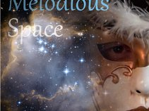 Melodious Space