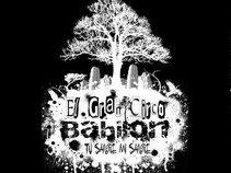 El Gran Circo Babilon