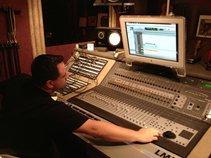 Andrew Feinman Producer