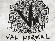 Val Normal