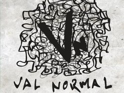 Image for Val Normal
