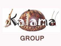 Kalama Group