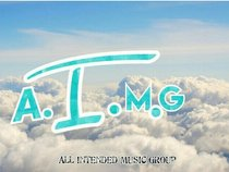 All Intended Music Group Ent.